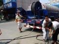 秀洲区城北路大型油烟机清洗隔油池清理≧抽粪抽化粪池