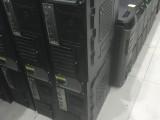 200元到3500元出售新 旧主机 显示器
