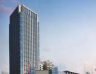 湘潭核心地段润丰国际现招公寓式酒店