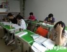 专业韩语培训 周末班开课啦 每周天上课 适合上班的您