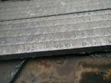 山东12+8双金属耐磨堆焊板 高铬堆焊复合耐磨衬板 价格