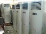 广州南沙区收购二手空调