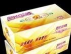 广告纸巾、湿巾、湿毛巾专业生产厂家