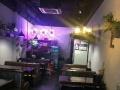 湖塘 恒大翡翠华庭 酒楼餐饮 商业街卖场