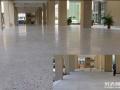 地坪漆耐磨地坪固化地坪代工施工