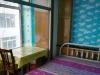 吉林市-船营珲春街大福源河南街3室1厅-320元