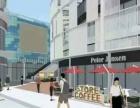 三亚市区迎宾与凤凰华口 商业街卖场 25平米
