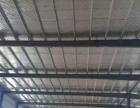 鑫龙二手钢结构全国出售各种规格二手钢结构二手钢结构厂房