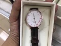 全新全系列香港DW手表