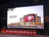 肇庆地区-端州 鼎湖 高要 德庆-户外广告牌招租