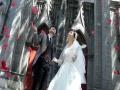 纽约纽约时尚婚纱摄影 纽约纽约时尚婚纱摄影加盟招商