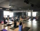 南京舞蹈暑假班,正在火热报名,南京九域舞蹈培训中心