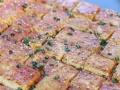 学铁板豆腐学铁板鱿鱼的学校,专业培训各地特色小吃