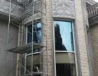 泉州防晒玻璃贴膜,阳台隔热膜,防爆膜,保温隔热材料,防晒材料