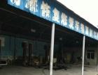 盐边新县城月潭公园附近 厂房 5000平米 出租