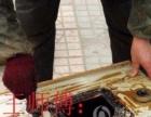 杭州专业开荒保洁,家庭保洁,空调清洗,油烟机清洗