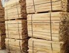 上海加松木方