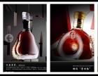 北京回收中华烟-通州区回收拉菲酒瓶-永顺回收冬虫夏草价格