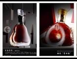 上海回收小玛格红酒价格拉菲白马价格