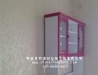 陕西艺术涂料 陕西艺术墙面 室内涂料丨丰邦建材
