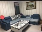长江国际 2室 1厅 80平米 出售