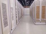 东莞学校展板租赁-展板搭建-展板制作工厂