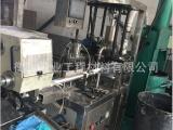 江苏省无锡市 尚德科技 厂家供应 单组份聚氨酯密封胶 全国发
