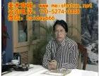 王中年山水画技法教学光盘10DVD,名家国画教学光盘