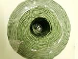 4号6号8毫米直径打捆绳废纸废品塑料瓶液压打包绳