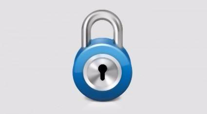 珠海开锁,珠海开锁公司,珠海开锁电话,珠海专业开锁