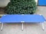外贸原单降价特卖塔斯林固定床椅