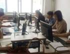 学办公 平面 室内到宁夏树人计算机学校