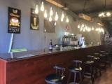 国产精酿啤酒 品质酒水厂家免费代理加盟