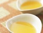 华洋植物油 华洋植物油加盟招商
