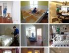 专业甲醛检测 除甲醛 家具 室内空气净 狂送优惠