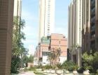 城西大庆路大体量成熟小区临街纯一层6米层高可餐饮