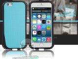 最新苹果6G/6S闪灵手机软胶套 小点纹防震手机软套新款上市
