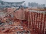 南涧建筑总承包资质 专业承包资质