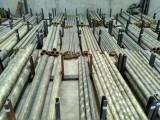 进口C5191锡青铜板材直销-C5191铜管性能