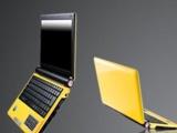 新款S40 10.1寸上网本 笔记本电脑 上网本 电脑批发 全网