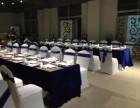 长沙酒店椅出租,长条桌等各类会议桌椅出租