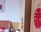 武威南阳光三小区 2室1厅1卫