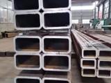 济南异型方矩管生产厂家