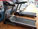 太原跑步机专卖,英派斯AT480电动跑步机