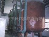 【长期供应】活性炭过滤器|纤维球过滤器|无阀过滤器