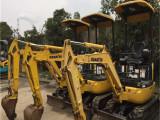 中型二手挖掘机市场 卡特345CL二手挖掘机