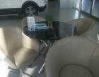 保定专业沙发定做 翻新换皮等上门服务