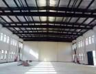 业主只租 金山工业区104地块单层2000平适合仓储用