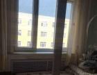 新地区医院附 2室1厅1卫