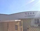 晋宁 城区边 厂房 1800平米